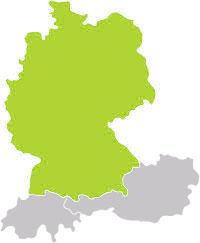 Wir suchen Vertriebspartner in Deutschland, in der Schweiz und in Österreich