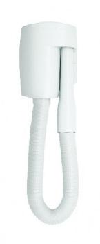 WallyFlex - Saugschlauch bis 5m ausziehbar